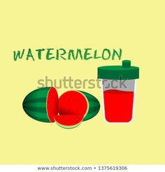 Find Fresh Juicy Whole Watermelons Slices stock images in HD and millions of other royalty-free stock photos, illustrations and vectors in the Shutterstock collection. Thousands of new, high-quality pictures added every day. Watermelon Slices, High Quality Images, Create Yourself, Vectors, Royalty Free Stock Photos, Illustrations, Collection, Illustration, Illustrators