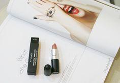 #oligodang #cosmetic #makeup #hair #K-beauty 올리고당 메이크업 맥 립스틱 러쉬 앰버  맥 세미-프레셔스 컬렉션 맥한정판