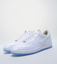 best loved 185a0 498a6 Buy Nike Air Force 1 Downtown Quickstrike Brasil - Mens Fashion Online at  Size