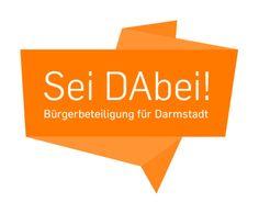 Der Beschluss zur Vorhabenliste ist am 12.11.2015 erfolgt. Die Vorhabenliste mit 20 Vorhaben ist nun online. Mit der Vorhabenliste informiert die Wissenschaftsstadt Darmstadt alle Bürgerinnen und Bürger über Planungen und Projekte in der Stadt. Damit erfolgt die Umsetzung eines zentralen Bausteins der Leitlinien zur Bürgerbeteiligung.