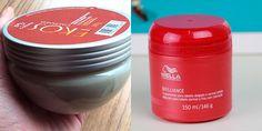 Hidratação para cabelos: melhores produtos e receitas caseiras Blog, Beauty Tips, Vape Tricks, Productivity, Products, Woman, Hair, Recipes, Stuff Stuff