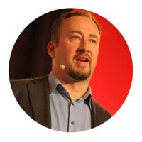 Episode 824 | Using Data to Build a Better Startup Faster — Alistair Croll by 33voices on SoundCloud Marketing, Building, Buildings, Construction, Architectural Engineering