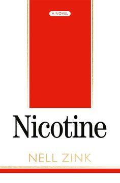 nicotine_JulianHumphries