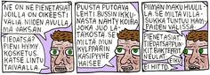 Fok_it - 29.10.2014 - Nyt