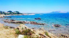 Water, Outdoor, Sardinia, Vacation, Gripe Water, Outdoors, Outdoor Games, Outdoor Living