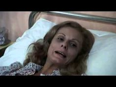 La Lupa Mannara (1976) Werewolf Woman, Italiano_youtube Parte 3 - http://www.baubaunews.com/bau-blog/la-lupa-mannara-1976-werewolf-woman-italiano_youtube-parte-3/ http://img.youtube.com/vi/94RvzoZM9is/0.jpg
