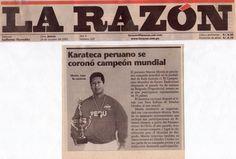 Diario la Razon.