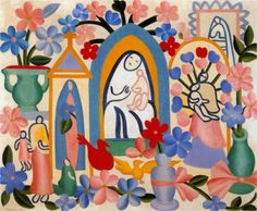 Brazilian - Tarsila do Amaral https://www.artexperiencenyc.com/social_login/?utm_source=pinterest_medium=pins_content=pinterest_pins_campaign=pinterest_initial