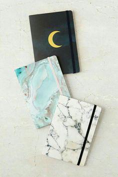 Caderno Tumblr