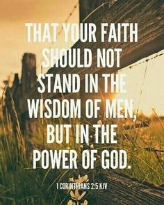 Despite what is or isn't possible in this world, GOD and Jesus decide in the end. Strong Faith, Faith In God, Bible Verses Quotes, Bible Scriptures, Biblical Inspiration, God Jesus, Jesus Christ, Spiritual Quotes, Trust God