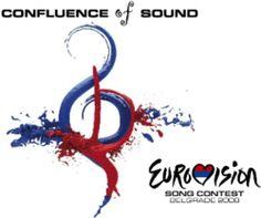 eurovision junior 2004 tve