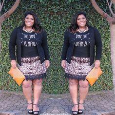YOU LOOK TOO KAUTE @relaxaaifofa LOVE THE TEE SHIRT & CARDIGAN!!! CUTE LOOK!!!! ❤️❤️❤️❤️✔️✔️✔️✔️‼️‼️‼️