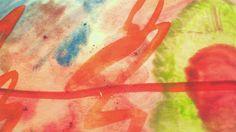 kimmo framelius iloitsee : artwork