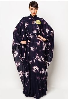 Where to buy muslimah clothing or dresses in Malaysia. Maxi dresses in Malaysia
