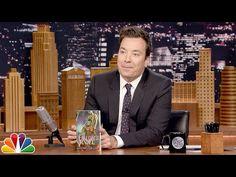 Do Not Read: Fallon's Jewel, Fallon's Revenge - YouTube