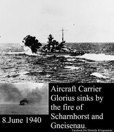 Battle Ships, Naval History, Submarines, Aircraft Carrier, Model Ships, World War Ii, Ww2, Boats, Modeling
