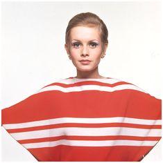 1967 Twiggy