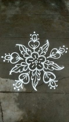 Alpana Rangoli Deisgn, 2019 Best Collection of Rangoli Design Rangoli Designs Latest, Simple Rangoli Designs Images, Rangoli Designs Flower, Rangoli Border Designs, Rangoli Designs With Dots, Rangoli Designs Diwali, Kolam Rangoli, Flower Rangoli, Beautiful Rangoli Designs