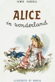 http://singbookswithemily.files.wordpress.com/2011/02/alice-in-wonderland-maraja.jpg