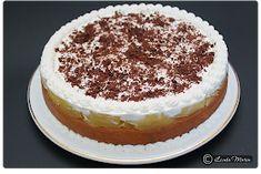 Din bucătăria mea: Tort racoritor cu mere Tiramisu, Ethnic Recipes, Desserts, Food, Cakes, Tailgate Desserts, Deserts, Cake Makers, Essen