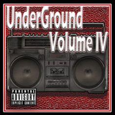 leedellthomas: create a mixtape cover for $5, on fiverr.com
