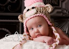 WoW SALE TODAY  Choose from Preemie Newborn by ShariFriesCreations, $10.00