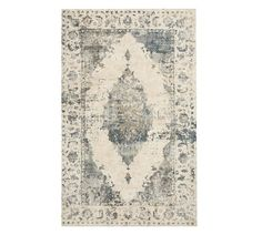 Swing into Summer: Porch Swings for Every StyleBECKI OWENS Room Rugs, Rugs In Living Room, Affordable Area Rugs, Lucky Bamboo, Modern Ranch, Prayer Rug, White Cottage, Hand Tufted Rugs, Jute Rug