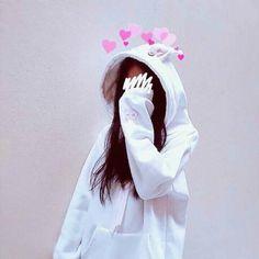 los nerds «vkook,yoonmin,namjin y jhope x t/n Beautiful Girl Photo, Cute Girl Photo, Girl Photo Poses, Girl Photos, Teenage Girl Photography, Tumblr Photography, Girl Photography Poses, Korean Girl Photo, Cute Korean Girl
