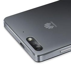 Mid-range Huawei Ascend G6 reviewed by Michael Brown