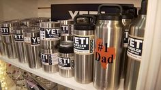 5 to FAB: Father's Day gifts he'll love!