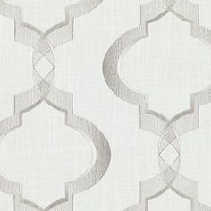 Marble embroidery drapery and upholstery fabric by Duralee. Item DA61363-536. Best prices and fast free shipping on Duralee fabric. Search thousands of fabric patterns. Always first quality. Sold by the yard. Width 53 inches.
