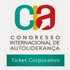 Vendas Multiplas: CONGRESSO INTERNACIONAL DE AUTOLIDERANÇA - TICKET ...