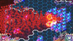 Rapid Fire RTS Castle Battles Marches Onto Mobile http://www.supergamedroid.com/2017/04/27/rapid-fire-rts-castle-battles-marches-onto-mobile/ #gamernews #gamer #gaming #games #Xbox #news #PS4