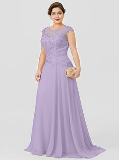 Mother Of The Bride Gown, Mother Of Groom Dresses, Bridesmaid Dresses Plus Size, Plus Size Dresses, Mom Dress, Dress Up, Beaded Chiffon, Beaded Lace, Stylish Dresses For Girls