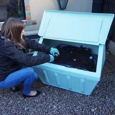 Wybone designs and manufactures street furniture including litter bins, recycling bins, grit bins and clinical waste bins. Street Furniture, Ikea Furniture, Recycling Bins, Discount Furniture, Repurposed, Chicago, Environment, Potatoes, Pastel