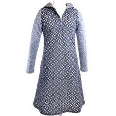 Tulip, Dresses With Sleeves, Long Sleeve, Fashion, Moda, Sleeve Dresses, Long Dress Patterns, Fashion Styles, Gowns With Sleeves