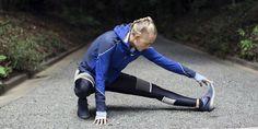 nike ropa deportiva mujer 2015 - Buscar con Google