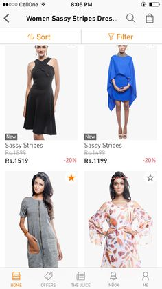 Brand from jabong