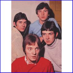 Ronnie Lane, Steve Marriott, Faces Band, Small Faces, Rock Chic, Music Artists, Pop Culture, Humble Pie, The Incredibles