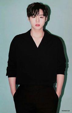 박지훈 워너원 Park Jihoon Wanna One Nikita Singh, Pink Park, Flower Crew, Cho Chang, Produce 101 Season 2, One Summer, Ha Sungwoon, Cute Faces, Jinyoung