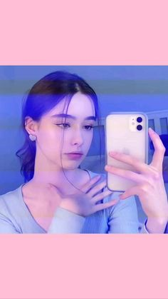 Aesthetic Fonts, Aesthetic Editing Apps, Aesthetic Videos, Instagram Story Filters, Instagram Story Ideas, Video Editing, Photo Editing, Just Video, Korean Girl Photo