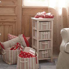 interior-trends-home-storage-ideas-spring-decorating