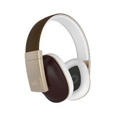 Chollo en Amazon España: Auriculares Polk Buckle por solo 62,40€ (un 52% de descuento sobre el precio de venta recomendado y precio mínimo histórico)