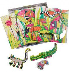 Prezenty na Dzień Dziecka. Zobacz zabawki, ubranka i książki dla dzieci od Endo! Gra, Games For Kids, Children, Boys, Games For Children, Kids, Big Kids, Children's Comics, Sons