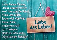 Funny Happy Birthday Texts Life 42 Ideas For 2019 Happy Birthday Text, Birthday Quotes, Funny Birthday, German Quotes, German Words, Free Mind, Magic Words, Funny Relationship, True Words