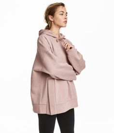 H&m Fashion, Fashion 2020, Korean Fashion, Fashion Online, Womens Fashion, Fashion Design, Cute Sweatpants, Nice Dresses, Casual Dresses
