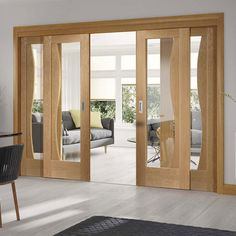 Dining Room Living Room Ideas With Sliding Doors Living Room Doors Ideas Sliding Door Ideas Living Room Door Teentrendsclub Living Room Ideas With Sliding Doors Wonderful Sliding Door Designs Wooden Sliding Doors, Internal Sliding Doors, Sliding Door Design, Sliding Door Systems, Internal Doors Modern, Kitchen Sliding Doors, Room Divider Doors, Room Dividers, Partition Door
