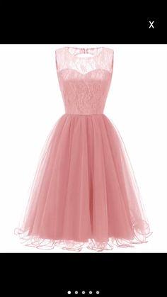 Pretty Dresses For Teens, Dresses For Teens Dance, Fall Dresses, 6th Grade Dance Dresses, Beautiful Dresses, Girls Dresses, Flower Girl Dresses, Formal Dresses, Quinceanera Dresses