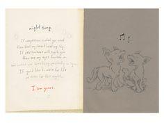 the promise - Kurt Halsey Kurt Halsey, Big Bad Wolf, Couple Art, Beautiful Tattoos, In A Heartbeat, True Love, My Eyes, Make Me Smile, Inspirational Quotes