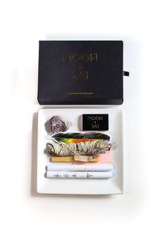 RELEASE Healing Stones, Crystal Healing, Release Stress, Meaningful Gifts, Wands, Acceptance, Calming, Kit, Let It Be